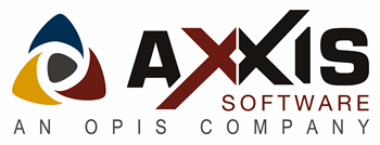 axxis_logo_with_opis_new